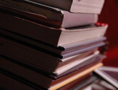 livres de révision